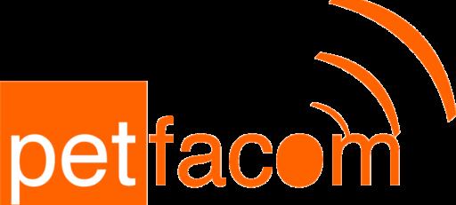PET-Facom/UFJF